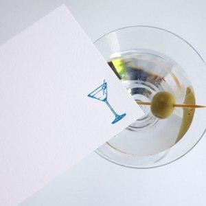 martinib